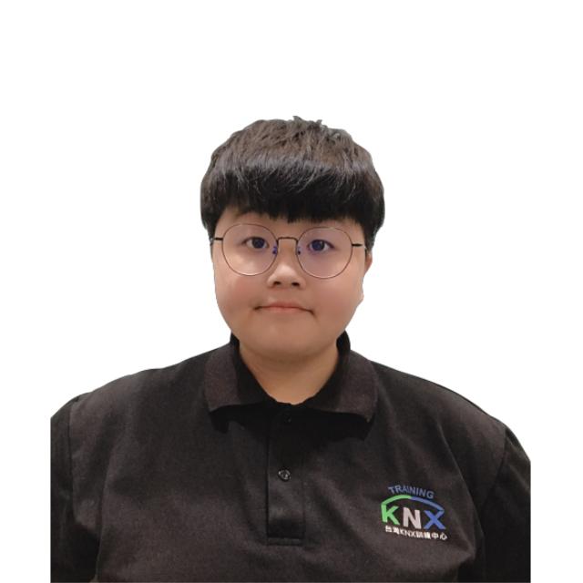 qodef-team-image